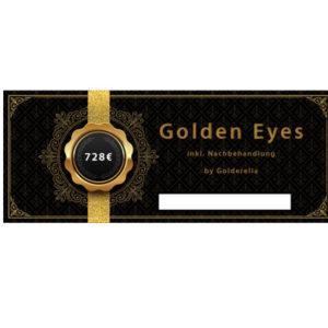 goldeneyes728