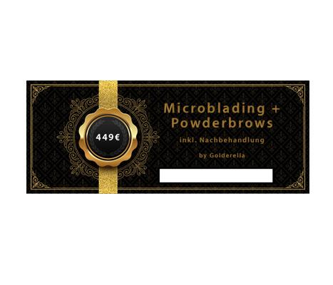 microblading-powderbrowskombi
