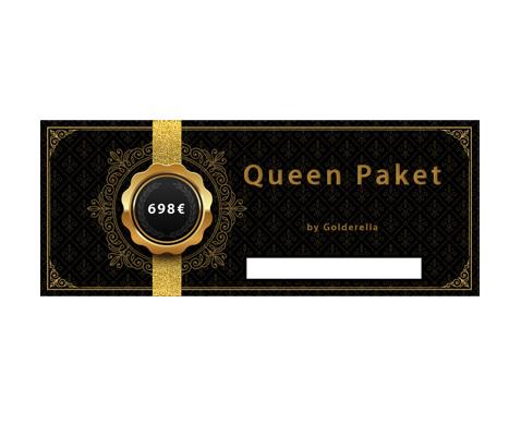 queenpaket
