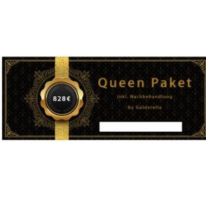 queenpaket828