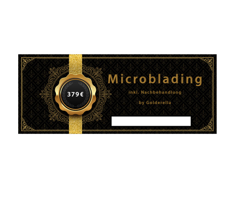 microblading-hannover